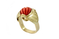03_damenring-gold-koralle