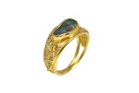 03_damenring-gold-opal